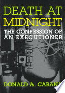 Death at Midnight