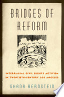 Bridges of Reform