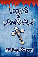 Lords of Lawndale