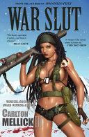 War Slut Pdf/ePub eBook