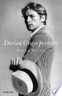Dorian Grays portr  tt