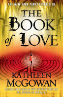 download ebook the book of love pdf epub