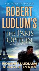 download ebook robert ludlum\'s the paris option pdf epub
