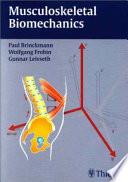 Musculoskeletal Biomechanics