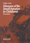 download ebook diseases of the small intestine in childhood pdf epub