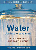 Water  Use Less  save More