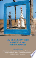 Lives Elsewhere