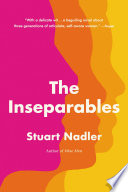 The Inseparables Book PDF