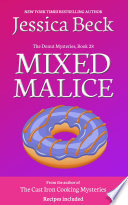 Mixed Malice