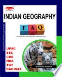 geography FAQ