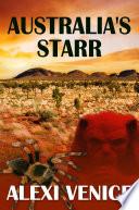 Australia s Starr