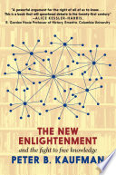 The New Enlightenment and the Fight to Free Knowledge Book PDF