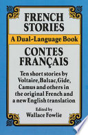 French Stories Contes Francais
