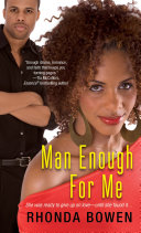 download ebook man enough for me pdf epub