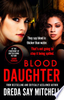 Blood Daughter