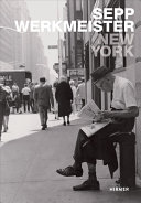 New Yorks 60s