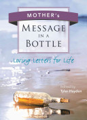 Mother s Message in a Bottle