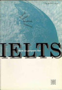 How to Prepare for IELTS