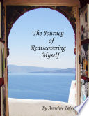 The Journey Of Rediscovering Myself