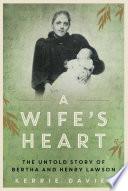 Wife s Heart