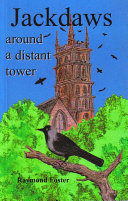 Book Jackdaws Around a Distant Tower
