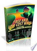 Free and low cost to .... business