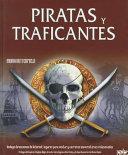 Piratas y traficantes