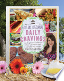 Eat Like a Gilmore  Daily Cravings Book PDF