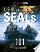 U  S  Navy SEALs  the Mission to Kill Osama Bin Laden
