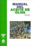 Manual del aceite de oliva