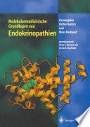 Molekularmedizinische Grundlagen von Endokrinopathien