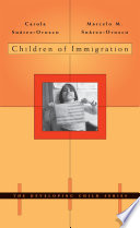 Children of Immigration