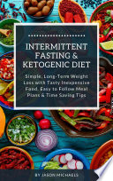 Intermittent Fasting Ketogenic Diet