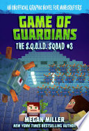 Game of the Guardians Book PDF
