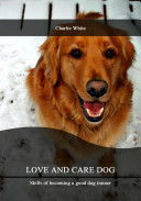 LOVE AND CARE DOG