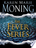 The Fever Series 7 Book Bundle book