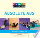 Knack Absolute Abs