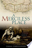 A Merciless Place