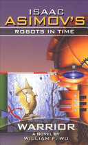 Isaac Asimov's Robots In Time
