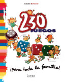 230 Juegos Para Toda La Familia!