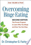 Overcoming Binge Eating Second Edition