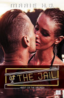 The Jail - Tome 3 -
