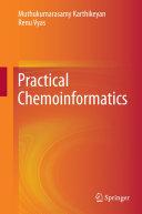 download ebook practical chemoinformatics pdf epub