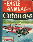 The Eagle Annual of the Cutaways
