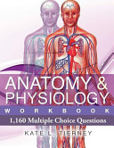 Anatomy   Physiology