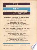 15 sept 1960