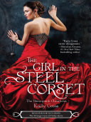 download ebook the girl in the steel corset pdf epub