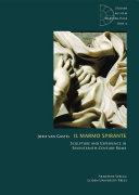 download ebook il marmo spirante pdf epub