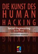 Die Kunst des Human Hacking