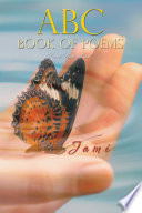 Abc Book Of Poems